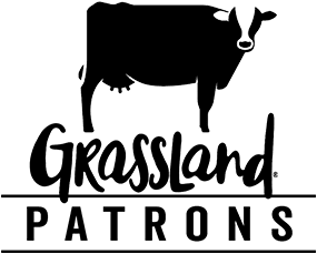 Grassland Patrons